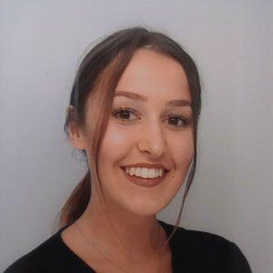 Joanna Louise Stalpers